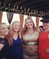 Sister Wives The Largest Polygamy Dating Website