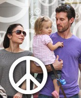 Bethenny_Frankel_Jason_Hoppy_Bryn_peace_tn