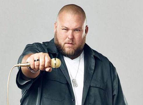 how tall is big smo