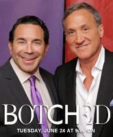 Botched_tn