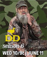 Duck_Dynasty_Uncle_Si_workin_hard_tn