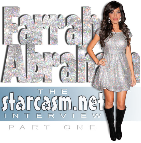 Farrah_Abraham_interview_1_rev