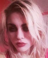 Frances Bean Cobain Feature