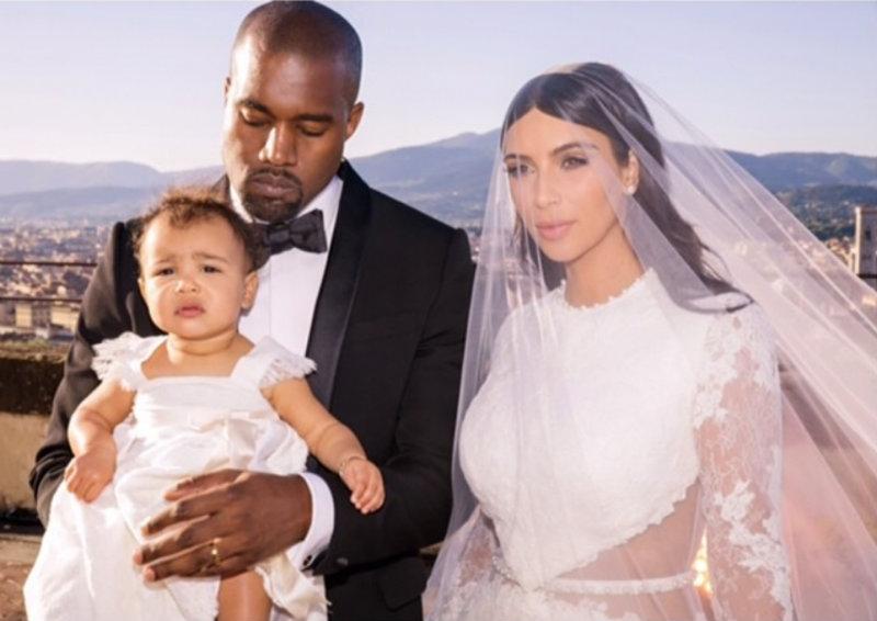 Cynthia Bailey Wedding Dress 88 Fresh Kim Kardashian Kanye West