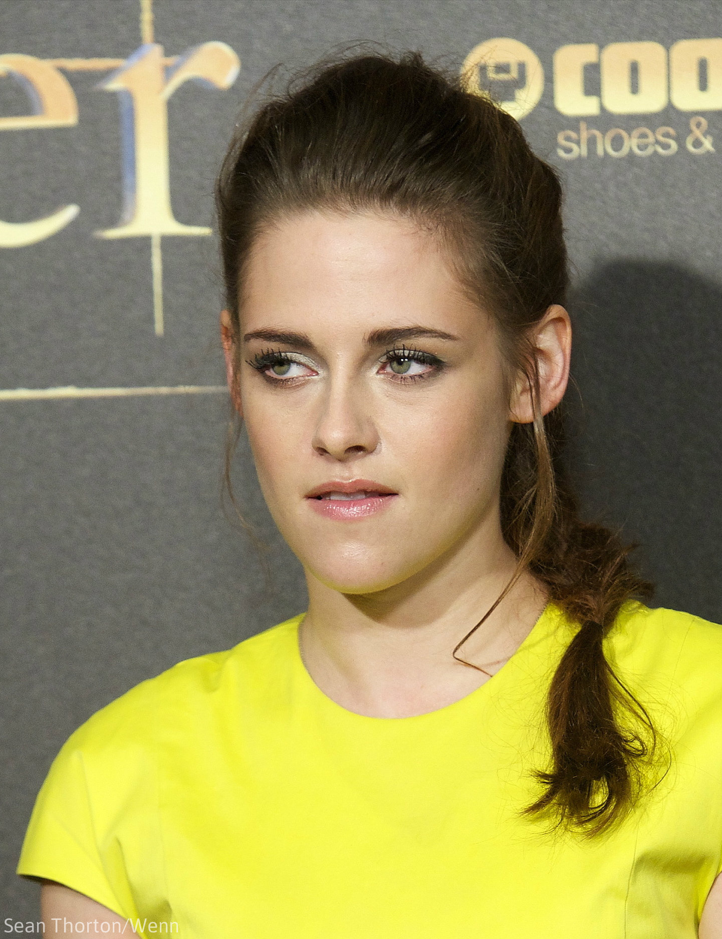 Kristen-Stewart-Lawsuit- ...