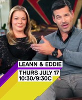LeAnn_and_Eddie_tn
