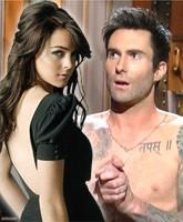 Lindsay-Lohan_Adam-Levine_TN