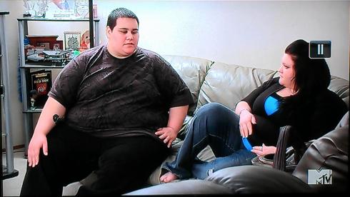Are Matt And Kim From Catfish Dating