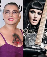 Sinead_OConnor_makeover_before_and_after_tn