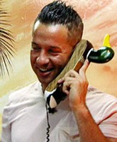 The_Situation_duck_phone_tn