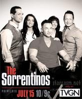 The_Sorrentinos_Sopranos_tn