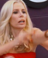 Aviva Drescher Feature