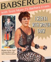 Barbara_Evans_Babsercise_tn