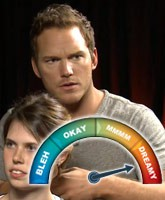 Chris-Pratt-Dreamy_TN