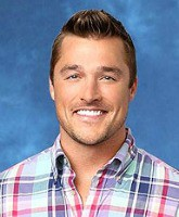 Chris Soules - Feature
