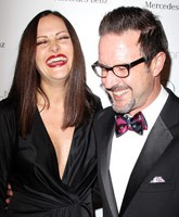 Christina-McLarty-David-Arquette-TN