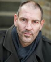 Dave Legano Feature