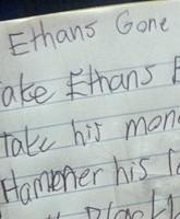 Ethans-Gone-List_TN