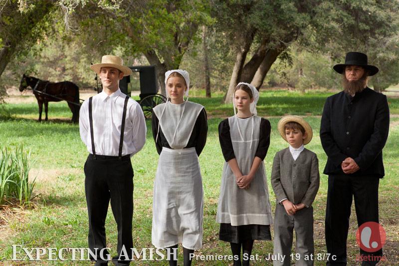 Expecting_Amish_Lifetime_movie.jpg