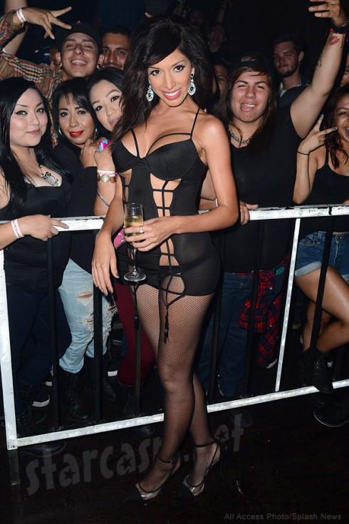 party Sex toy lingerie