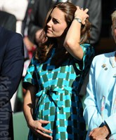 Kate_Middleton_pregnant_again_tn
