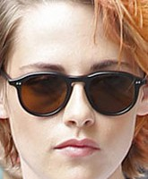 Kristen-Stewart-short-orange-hair-TN