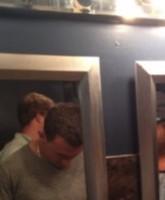 Manziel restroom small