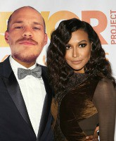 Naya-Rivera Feature