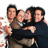 Seinfeld small