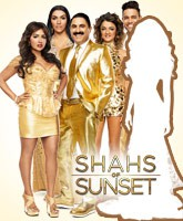 Shahs_of_Sunset_Season_4_no_Lilly_Ghalichi_tn