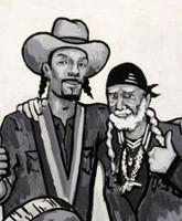 Snoop_Willie