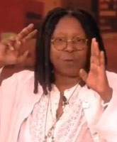 Whoopi_View_TN