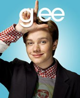 glee_kurt_hummel_tn