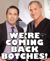 Botched_Paul_Nassif_Terry_Dubrow_Season_2_tn