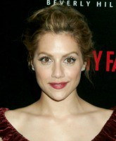Brittany Murphy - Feature