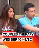 Couples_Therapy_Season_5_cast_couch_tn
