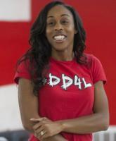 Dianna Williams Feature