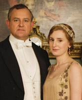 Downton_Abbey_Season_5_bottle_photo_tn