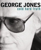 George_Jones_-_Cold_Hard_Truth_TN