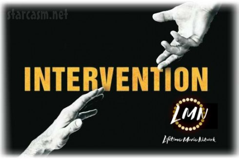Intervention LMN Revival
