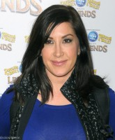 Jacqueline Laurita Real Housewives Return