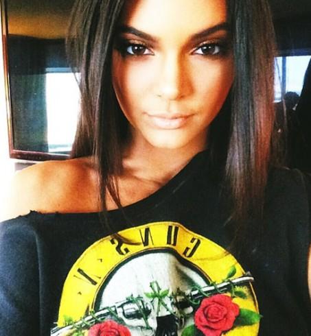 Kendall-Jenner_GNR