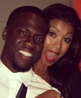 Kevin-Hart-engaged_TN