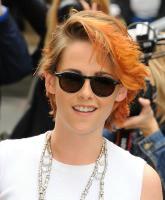 Kristen Stewart Feature