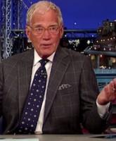 Letterman small