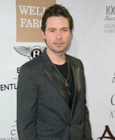 Michael Johns - American Idol