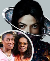 Michael_Jackson_Xscape_Jermaine_tn