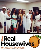 RHOA_Season_7_cast_TN
