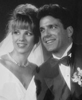 Ramona_Singer_wedding_photo_tn