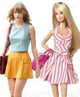 Taylor_Swift_Barbie_Doll_tn